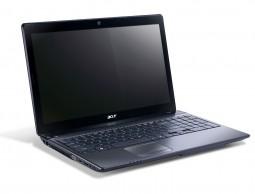 Acer-Aspire-5560G