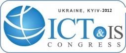 ictis-congress. new