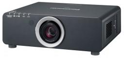 Panasonic PT-DZ6700EL Projector