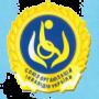 logo invalid
