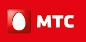 logo_operator_MTS