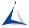 Logo_New_ukr